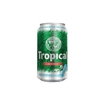 Tropical 33 cl