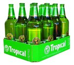 Tropical 75 cl